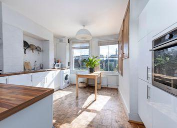 5 bed terraced house for sale in Crockerton Road, London SW17