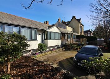 Thumbnail 3 bed bungalow for sale in St Patricks Road North, Lytham St. Annes