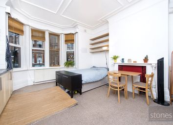 Thumbnail  Property to rent in Glenloch Road, London