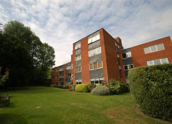 Thumbnail 2 bed flat to rent in Sheridan Place, 15 Roxborough Park, Harrow