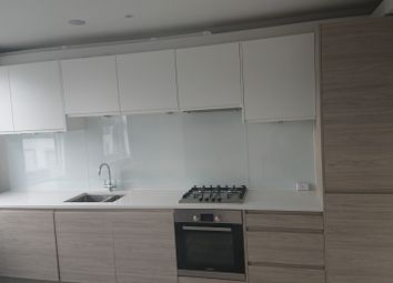 Thumbnail Flat to rent in Walworth Road, London