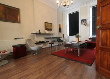 Thumbnail 7 bed terraced house to rent in George Street, London