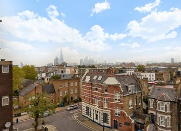 Thumbnail 3 bed maisonette for sale in Madron Street, London