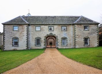Thumbnail 2 bed flat for sale in Compton Verney, Warwick