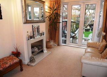 Thumbnail 4 bed semi-detached house to rent in Wrythe Lane, Carshalton