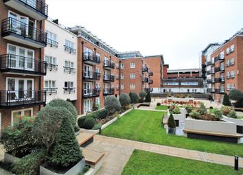 Thumbnail 2 bed flat for sale in Royal Quarter, Kingston Upon Thames