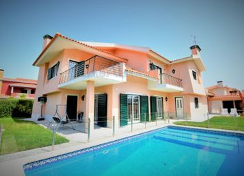 Thumbnail 4 bed detached house for sale in Birre (Cascais), Cascais E Estoril, Cascais