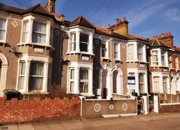 Thumbnail 2 bed terraced house to rent in Leyland Road, Catford, London