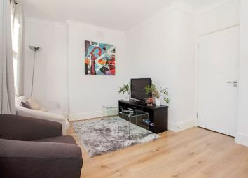 2 bed flat to rent in Portnall Road, London W9