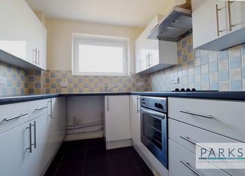 Thumbnail 2 bed flat to rent in Windsor Lodge, Third Avenue, Hove, East Sussex