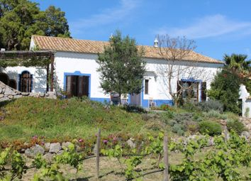 Thumbnail Farm for sale in Monchique, Monchique, Algarve, Portugal