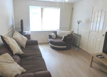 Thumbnail 1 bed flat to rent in Jesmond Mews, Hartlepool