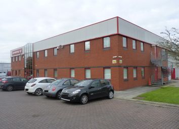 Thumbnail Office to let in Paddock Road, Skelmersdale