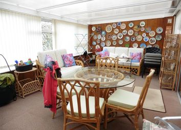 3 bed semi-detached bungalow for sale in Mount Road, Wickford, Essex SS11