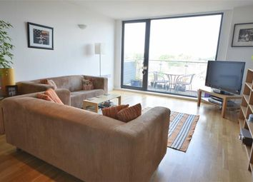 Thumbnail 2 bed flat to rent in Advent 1, Manchester City Centre, Manchester, Greater Manchester