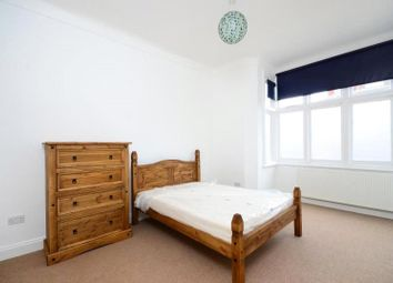 Thumbnail 3 bed flat to rent in Thornton Avenue, Streatham Hll, London