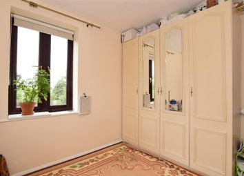 Thumbnail 1 bed flat for sale in Tollgate Road, Beckton, London