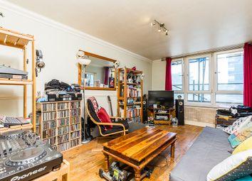 Thumbnail 2 bed maisonette for sale in Bath Street, Old Street