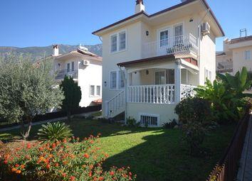 Thumbnail Villa for sale in Ovacik/Hisaronu (Oludeniz), Fethiye, Muğla, Aydın, Aegean, Turkey