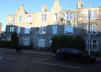 Thumbnail 1 bedroom flat to rent in Mid Stocket Road, Aberdeen