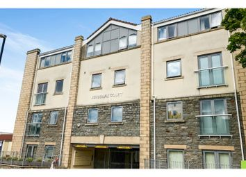 Thumbnail 1 bed flat for sale in 89 Two Mile Hill Road, Kingswood