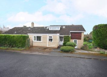 Thumbnail 5 bed detached bungalow for sale in Arrow End, North Littleton