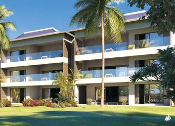 Thumbnail 3 bed villa for sale in Les Voiles, Les Voiles, Mauritius