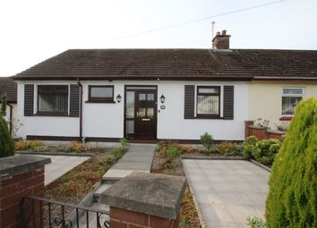 Thumbnail 3 bedroom bungalow for sale in Ardmillan Drive, Newtownabbey