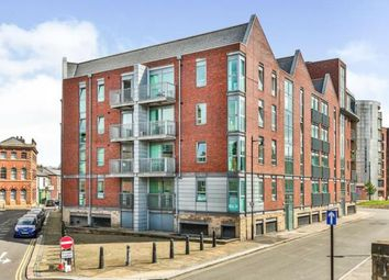 2 bed flat for sale in Cornish Square, 6 Penistone Road, Sheffield, South Yorkshire S6