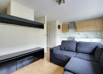 Thumbnail Studio for sale in Cosmopolitain Court, 67 Main Avenue, Enfield