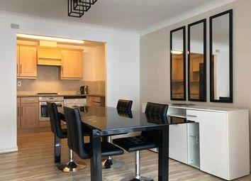 Thumbnail 2 bed flat to rent in Grasholm Way, Slough