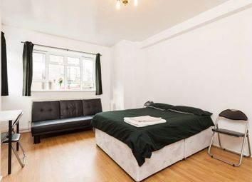 Thumbnail Room to rent in Granville Place, North Finchley