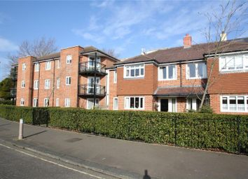 Thumbnail 1 bed property for sale in Bolsover Road, Worthing, West Sussex