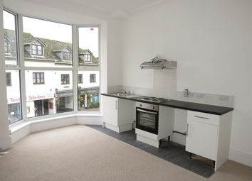 Thumbnail 1 bed flat for sale in Hartley Court, Fore Street, Ivybridge