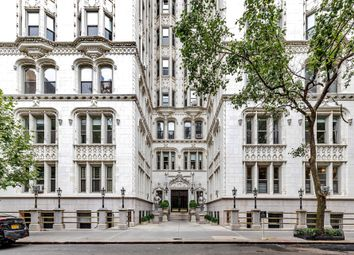 Thumbnail Apartment for sale in 36 Gramercy Park E #5N, New York, Ny 10003, Usa