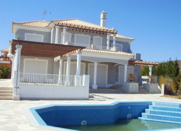 Thumbnail 4 bed detached house for sale in Castro Marim, Castro Marim, Castro Marim