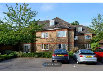 Thumbnail 1 bed flat to rent in Cobham, Cobham