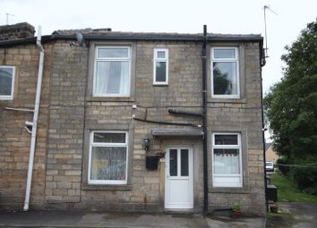 Thumbnail 2 bedroom cottage for sale in Shore Hill, Littleborough