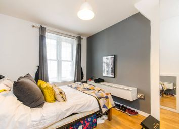 Thumbnail 1 bedroom flat to rent in Rockfield House, Greenwich