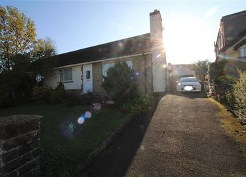 Thumbnail 2 bed property for sale in Bay View Crescent, Lancaster