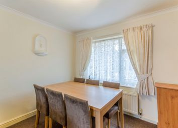 Thumbnail 3 bed semi-detached house for sale in Healdwood Road, Castleford