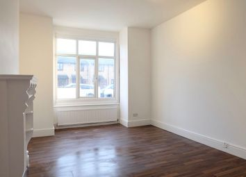 Thumbnail 2 bedroom flat to rent in Fountain Road, London