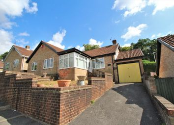 3 bed detached bungalow for sale in Broom Close, Calcot, Reading RG31