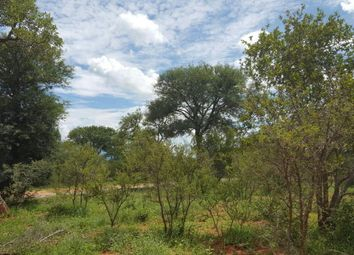 Thumbnail Land for sale in Wag N Bietjie, Hoedspruit, Limpopo Province