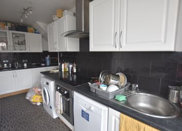 Thumbnail 5 bed maisonette to rent in Queen Caroline Street, London