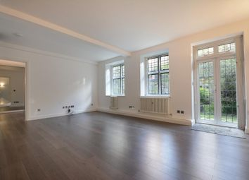 1 bed flat to rent in Melcombe Regis Court, Weymouth Street, Marylebone W1G