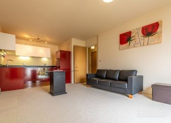 Thumbnail 1 bed flat to rent in Postbox Development, Upper Marshall Street, Birmingham