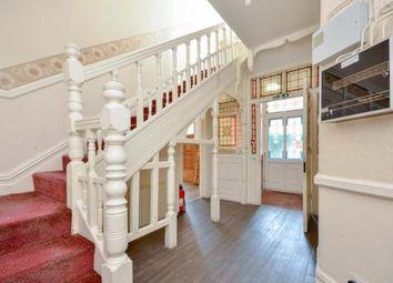 Russley Lodge, 276 Wilbraham Road, Whalley Range M16