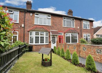 Thumbnail 2 bed property for sale in Blackfen Parade, Blackfen Road, Blackfen, Sidcup