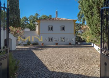 Thumbnail 6 bed country house for sale in 5 Minutes From The Village, São Brás De Alportel (Parish), São Brás De Alportel, East Algarve, Portugal
